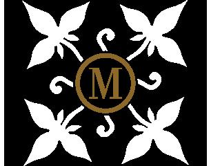 Champagne Minière