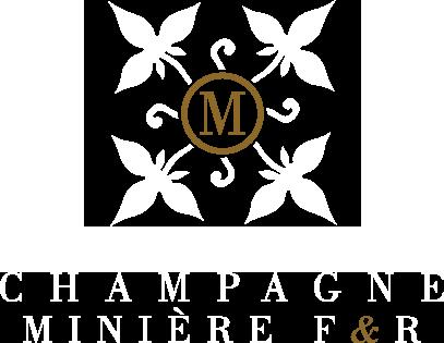 Champagne Minière F & R